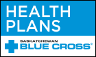 Health Plans - Blue Cross