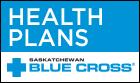 Health Plans - Blue Cross